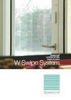 Prospekt: W Swipe System